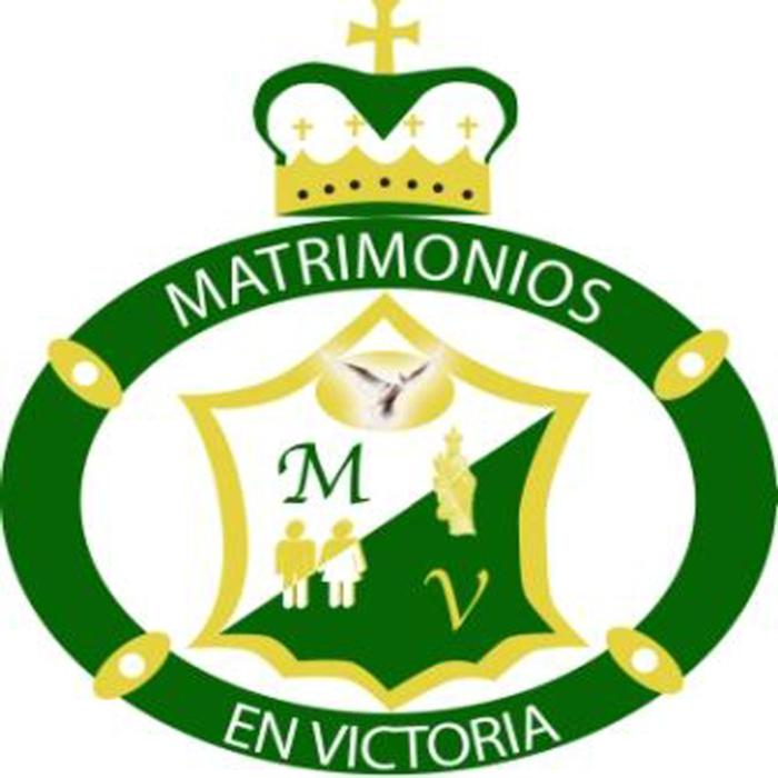 Matrimonio Mixto Catolico Musulman : Corazones y matrimonios auto design tech